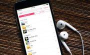 Apple просят вернуть в iPhone FM-радио, но зачем?