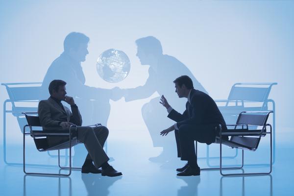Технологический прорыв в сфере коммуникаций