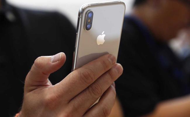 Лучшие телефоны от мирового бренда