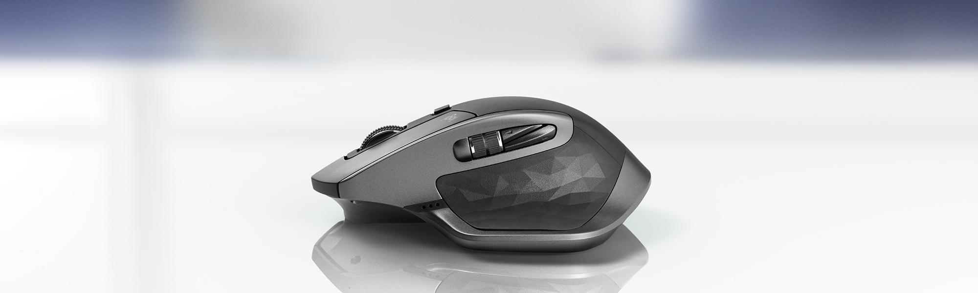Если у вас Windows 10, то новая царь-мышь от Microsoft вам просто необходима