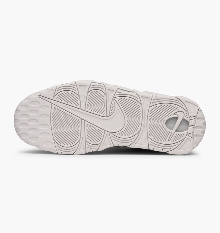 Надо брать: Nike Air More Uptempo 96 со скидкой в США