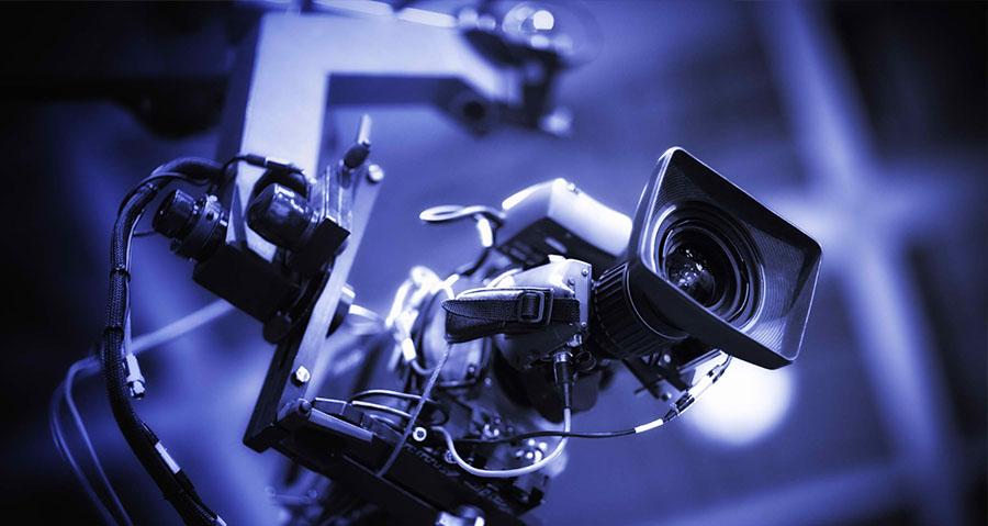 Видео-реклама для вашего бизнеса
