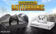 PlayerUnknown's Battlegrounds появится на Xbox One с 12 декабря