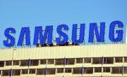 Samsung планирует построить новый исследовательский центр ИИ