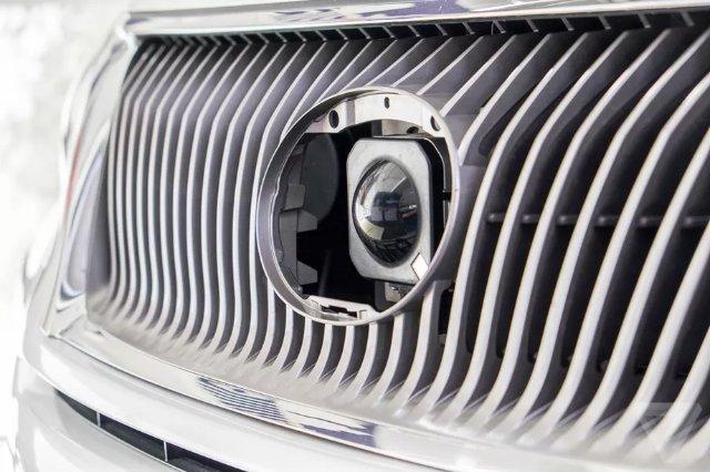 Последние исследования Apple в ИИ исследуют проблему картографических систем для автономных автомобилей