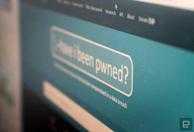 Firefox скоро отметит сайты, которые были взломаны