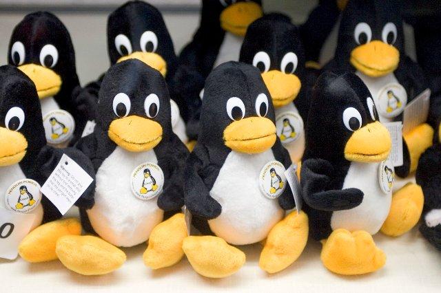 Мюнхен заканчивает свою давнюю любовь к Linux