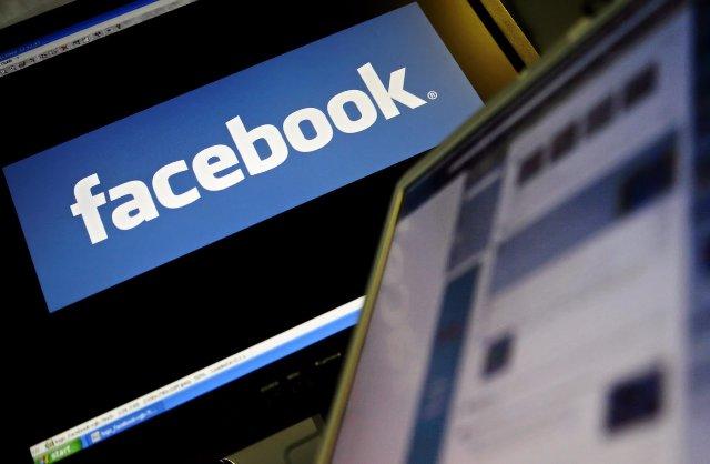 Facebook начинает глобальное развертывание своих средств ИИ для профилактики самоубийств