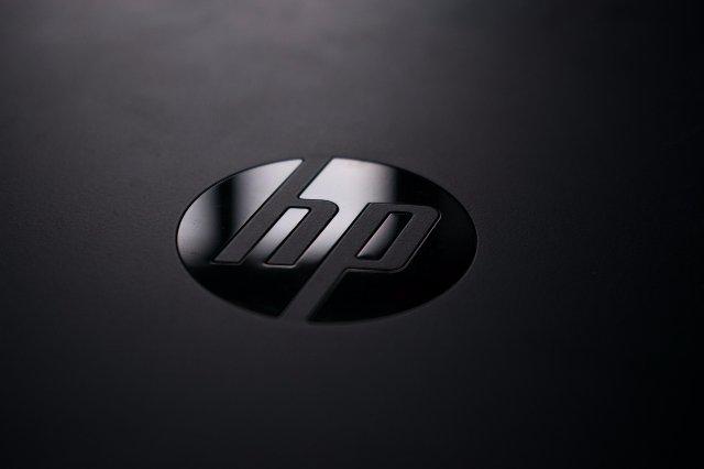 HP спокойно устанавливает системные программы-шпионы на своих ПК