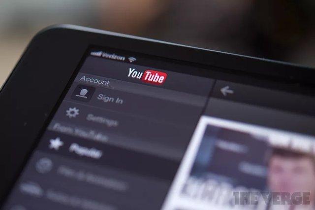 YouTube убирает рекламу из 2 миллионов неуместных детских видео