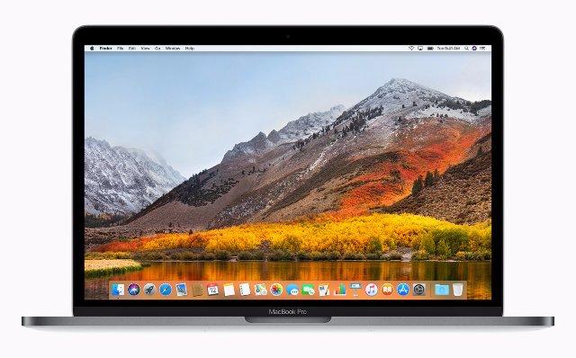 Apple исправляет ошибку macOS, обеспечивающую полный доступ без пароля