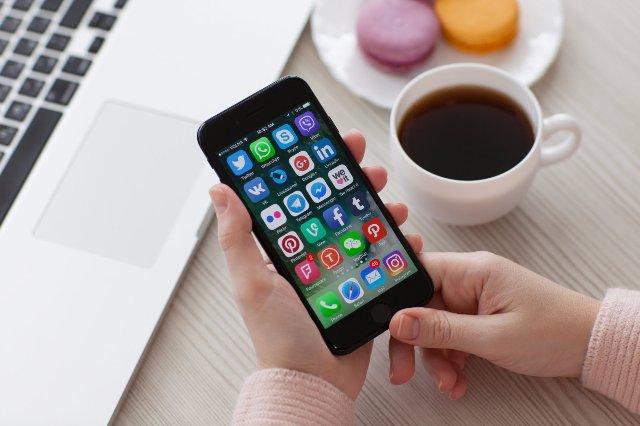 Apple упрощает изменение вашей зарегистрированной электронной почты