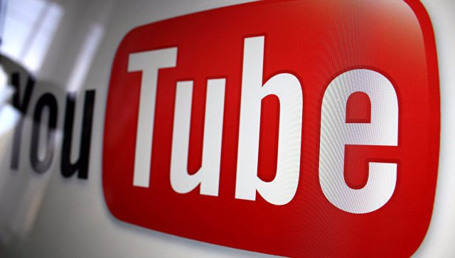 Stories появятся и на YouTube