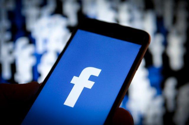 Facebook временно отстраняет рекламодателей от функции фильтрации по расе