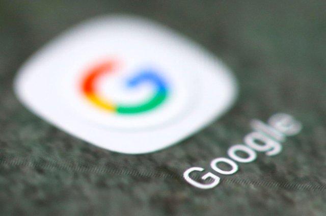 Google сталкивается с исками в Великобритании о незаконном сборе данных