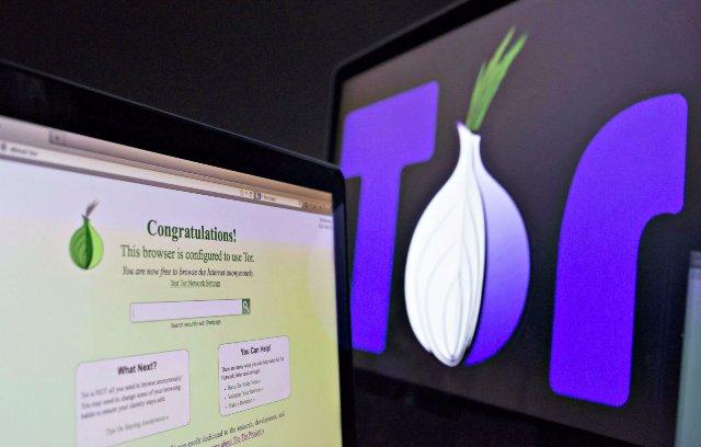 Система следующего поколения Tor работает, чтобы сохранить скрытые серверы