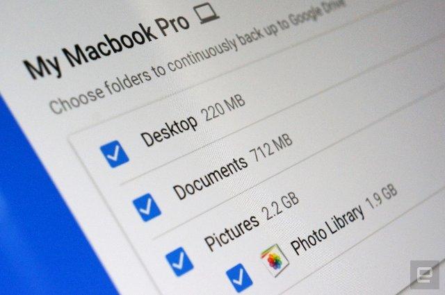 Google объясняет, почему некоторые файлы Google Docs были заблокированы