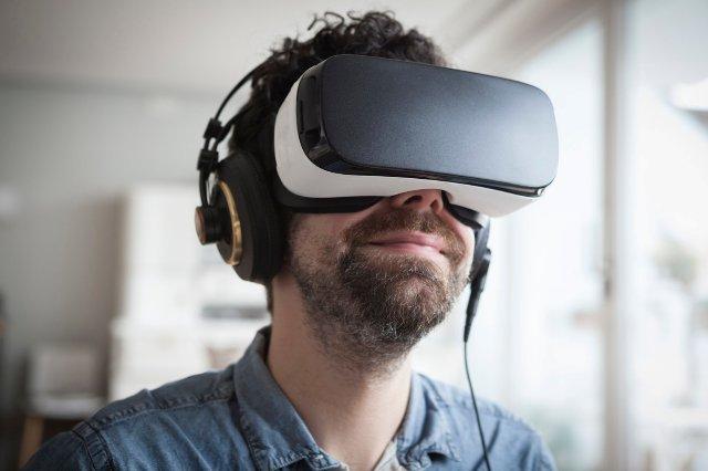 Google построила пространственный аудио комплект для игр и VR