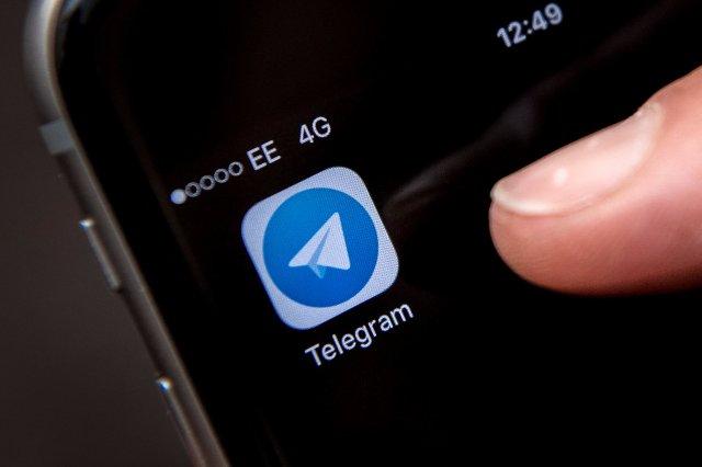 Афганистан, в конце концов, не будет запрещать WhatsApp или Telegram