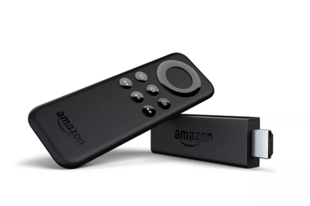 Amazon's Fire TV Stick без поддержки Alexa доступен еще в 100 странах