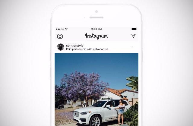 Instagram открывает свои платные инструменты для более «влиятельных» пользователей