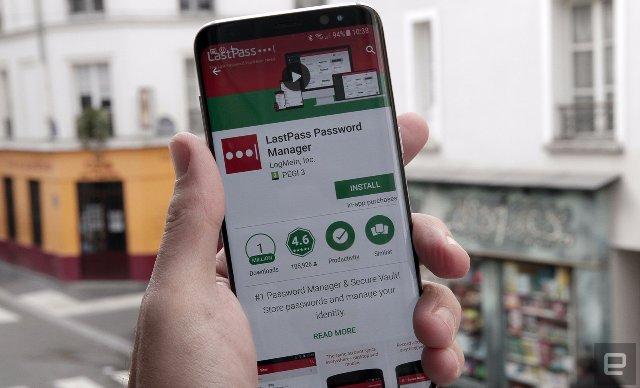 Google проверяет приложения, которые неправильно используют функции доступности