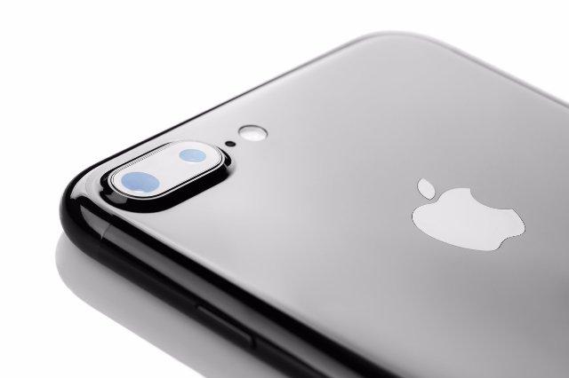 IPhone 2019 от Apple может иметь 3D-датчик на задней части телефона