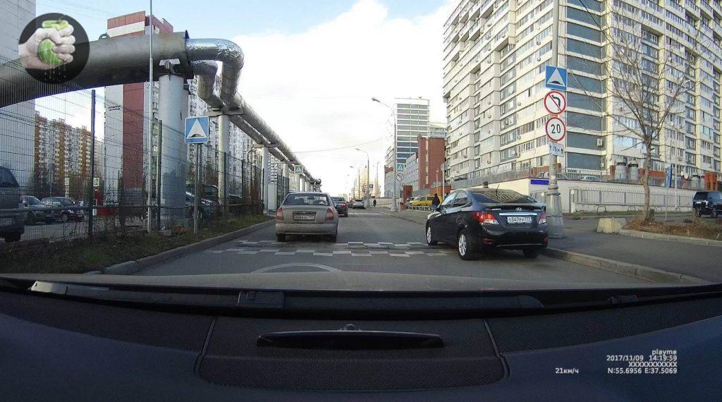 Обзор комбо-устройства Playme Turbo: мощная приблуда для любой машины!
