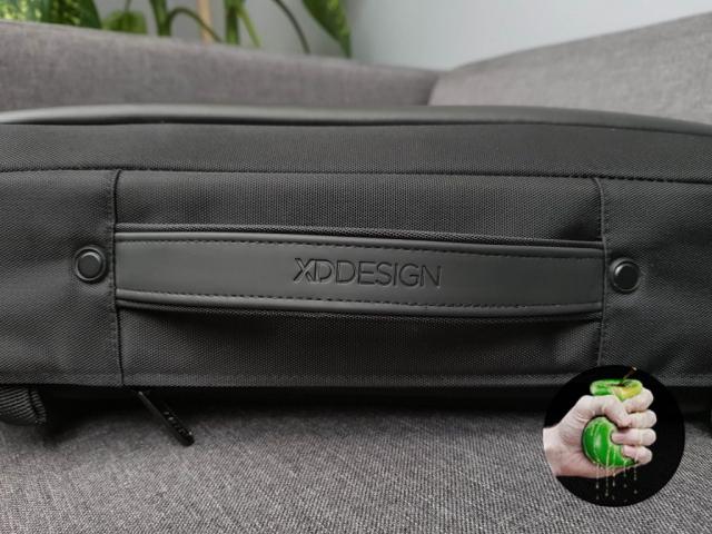 Bobby Bizz — когда ты «деловая колбаса», а рюкзак нужен