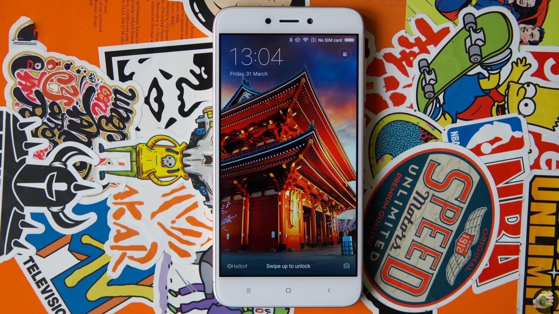 Лучшие смартфоны 2017 года. Раздаём награды
