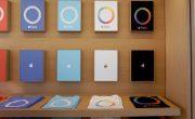 Наконец-то Apple запустила первых посетителей к своему «космическому кампусу»