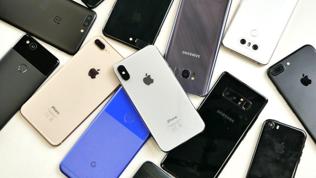 Apple обречена, ненавижу iPhone X