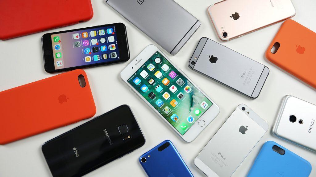 Быстро разряжается айфон на iOS 11? Рассказываю, как я решил проблему