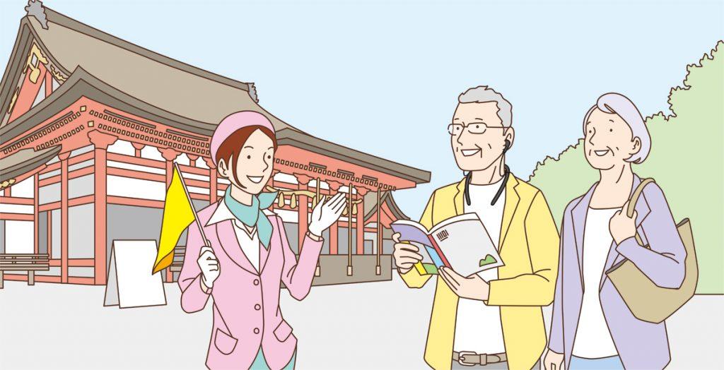 Наушники Sony SMR-10 — пока только для Японии (с комиксами и пояснениями)
