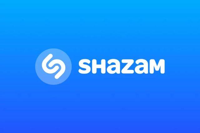 Apple, как сообщается, покупает Shazam