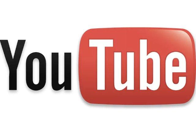 YouTube для Xbox One обновлен до поддержки 4K