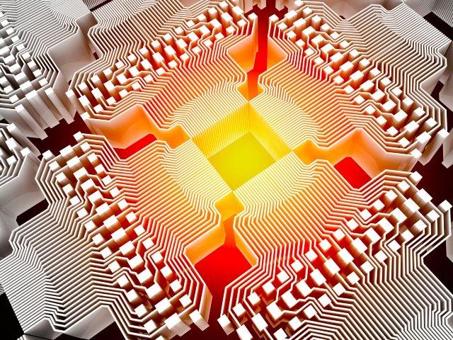 Microsoft предлагает разработчикам предварительный просмотр своего набора квантовых вычислений