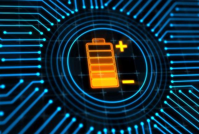 Магниевые батареи могут быть более безопасными и эффективными, чем литий