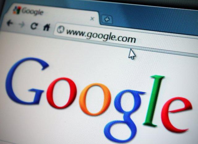 Google открывает центр ИИ в Китае