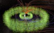 Студенты решают 60-летнюю загадку космического излучения