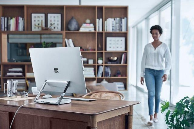 Microsoft Cortana теперь может предлагать последующие задачи
