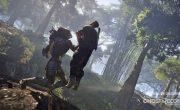 Хищник приходит в Ubisoft's 'Ghost Recon Wildlands'
