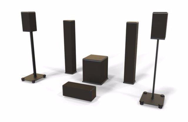 Axiim запускает первый беспроводной аудиопередатчик для Xbox