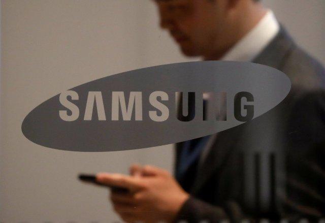 Samsung сообщает, что первая половина 2018 года станет дебютом ее смарт-динамика