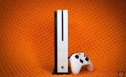Следующее приложение голосового чата Xbox будет работать на вашем телефоне