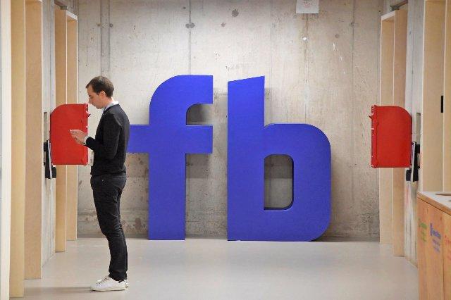 Facebook будет пытаться запускать рекламу перед просмотром видео