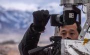 Alphabet пробует интернет-лазеры вместо воздушных шаров для Индии