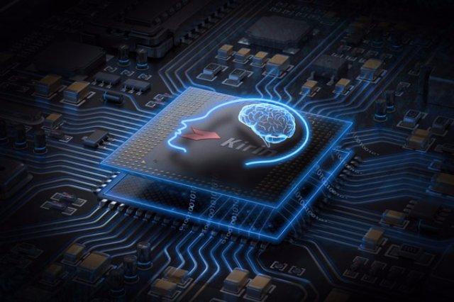 Что действительно делают процессоры, сделанные для ИИ?