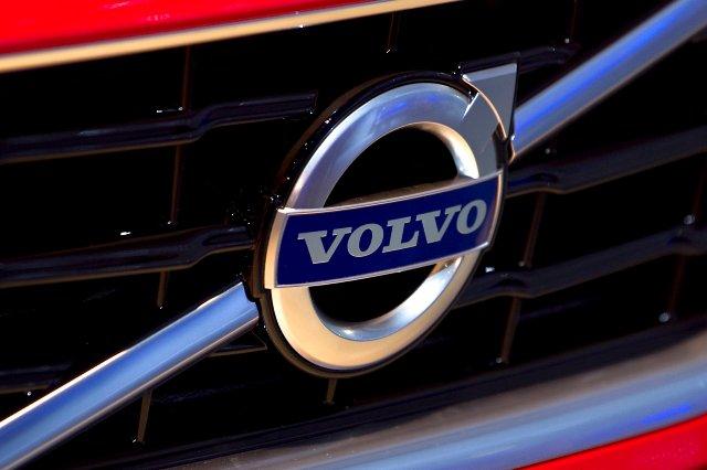 Volvo снижает автономные тесты вождения, чтобы найти правильные датчики