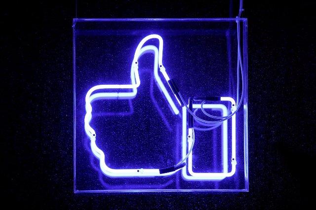 Кнопка «отсрочки» Facebook отключает посты друга в течение 30 дней